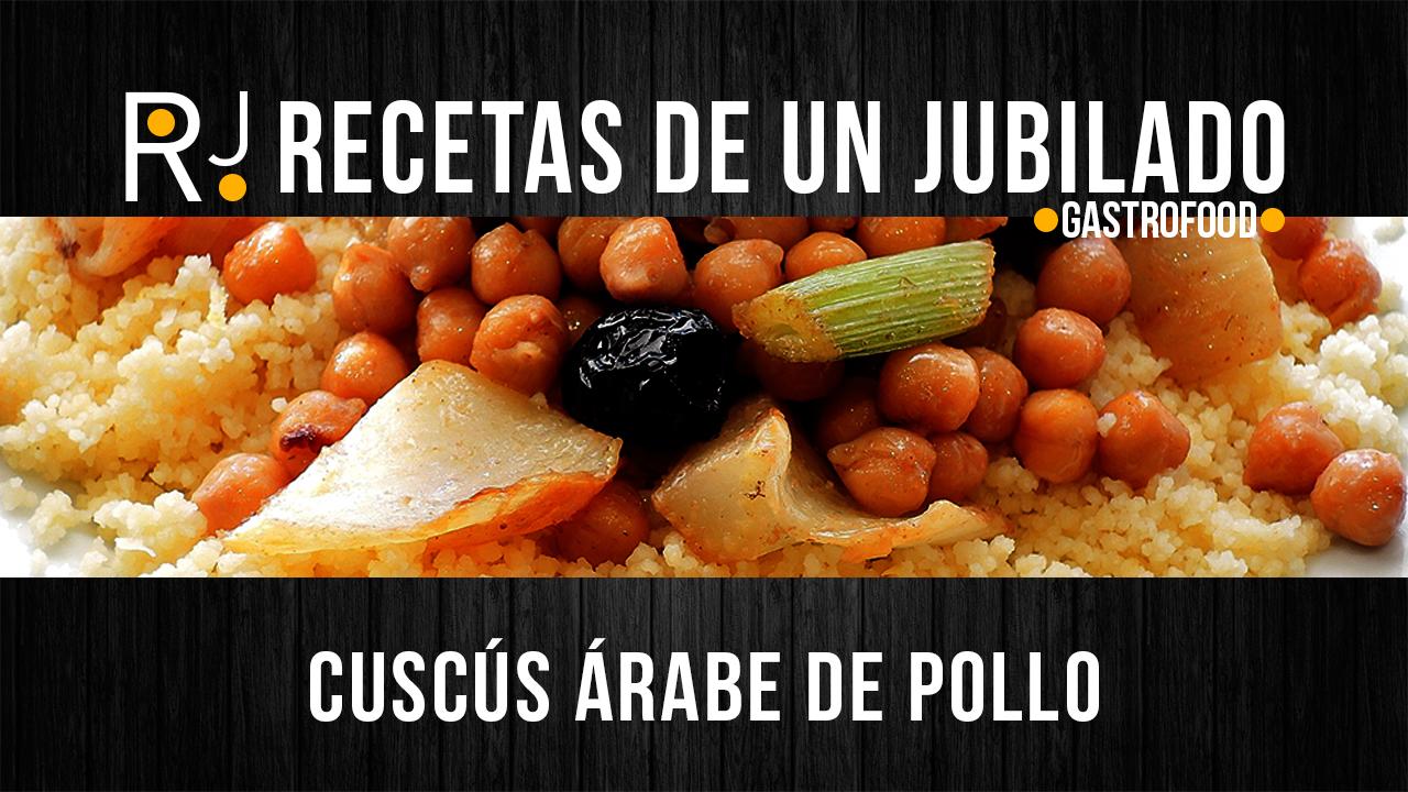 receta-cuscus
